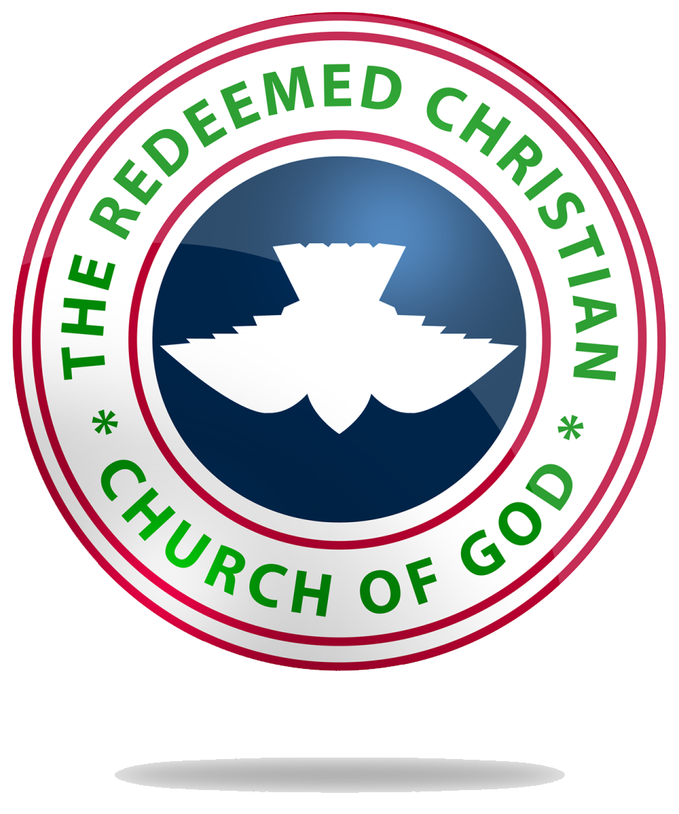 RCCG Canberra